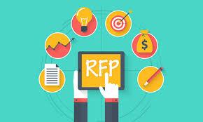How To Find Rfp Opportunities Bidnet