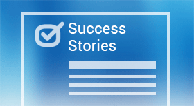 Success Stories Bidnet