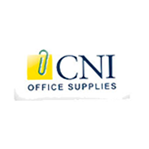 CNI OFFICE SUPPLIES