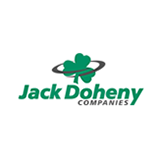 JACK DOHENY SUPPLIES