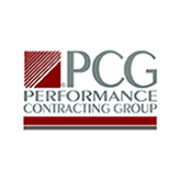 PERFORMANCE CONTRACTING GROUP