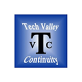 TECH VALLEY CONTINUITY
