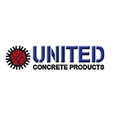 UNITED CONCRETE PRODUCTS