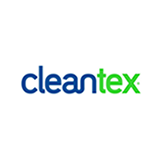 Cleantex Services, Inc.
