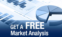 Get a FREE Market Analysis