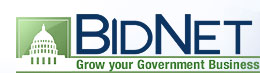 BidNet, Grow your government business